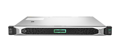mitra-integrasi-informatika-hpe-proliant--dl-160-image-related-page