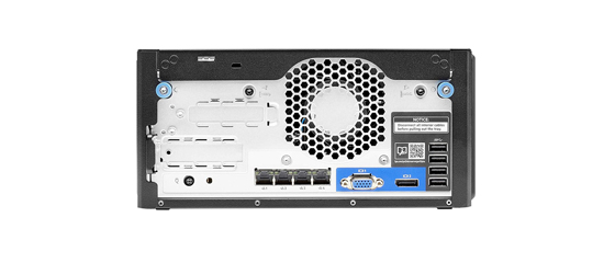 mitra-integrasi-informatika-hpe-proliant-microserver-gen10-plus-image-slide-3a