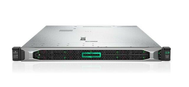 hpe-dl360-mii_mitra-integrasi-informatika-front