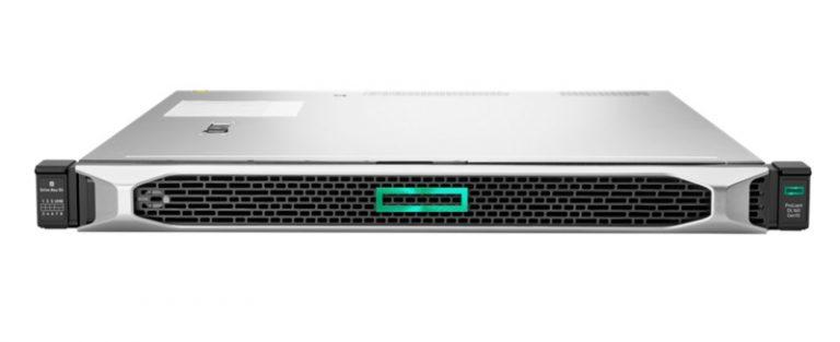 hpe-prloliant-dl120_mii-mitra-integrasi-informatika
